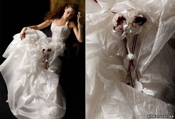 Свадебные Платья Www.Maksimabribe
